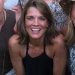 Kathy Finney