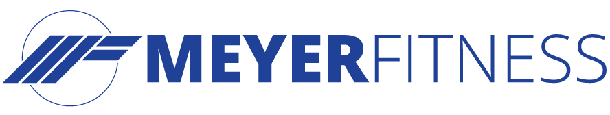 Meyer Fitness | Norfolk, Virginia Personal Fitness Training & Group
